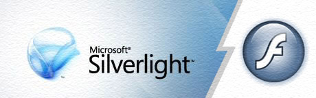 silverlight-flash