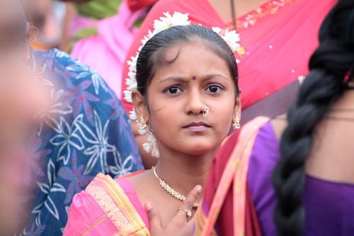.....Pudhachya Varshi Lavkar Yaa-15...