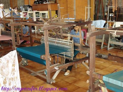batik factory1