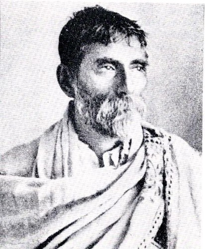 Acharya Prafulla Chandra Roy | Flickr - Photo Sharing!