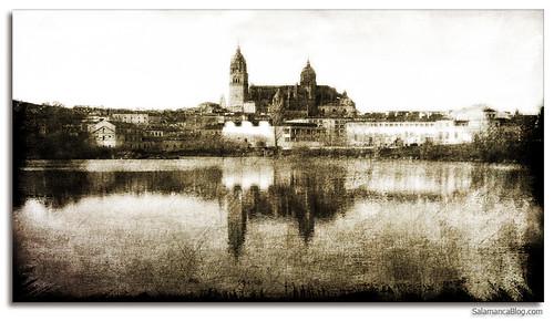 Salamanca S.C.L.