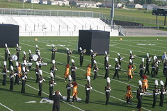 Woodhaven069.JPG (TiLT creations) Tags: woodhaven fireandice ferndalemarchingband