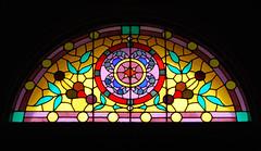 United Church of Christ in Lawrence Kansas (Ross MacDonald) Tags: lawrencekansas
