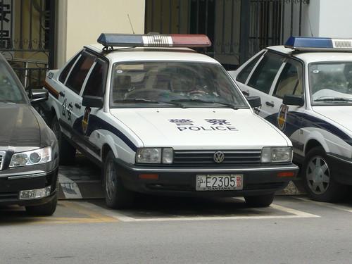 P1010993