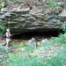 Denton Cave, Meagan Mason, Michael Bennett, White Co, TN