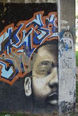 (zet00) Tags: street streetart art graffiti grafitti murale mury kolorowe sztuka ulicy graffitihunting
