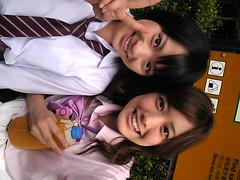 2007年06月|北乃きい オフィシャルブログ チイサナkieのモノガタリ by アメーバブログ