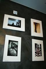 Visualartscontest dicembre 2008 (7) (cristiano carli) Tags: roma fotografia concorso visualartscontest ore20 vacexbit