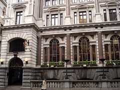 Picture of Old Bank Of England, EC4A 2LT