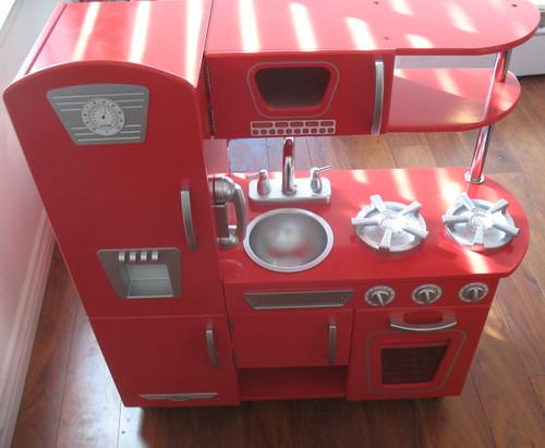 play_kitchen_fin