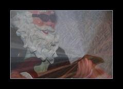 My Santa Rocks (janetfo747 ~ Thank You for the Views and Comments) Tags: santa music rocks guitar explore weihnachtsmann kris fatherchristmas santaclaus stnicholas kriskringle papainoel joulupukki perenoel stnick kringle julenissen babbonatale viejopascuero dedmoroz kerstman jultomten christmasman mikulas partysanta grandfatherfrost rockinsanta thefatman swietymikolaj vftw photoexplore kanakaloka santarock hoteiosho oldmanchristmas dunchelaoren christmasgnome christmasbrownie jeiko   daddyclaws rowkinsanta