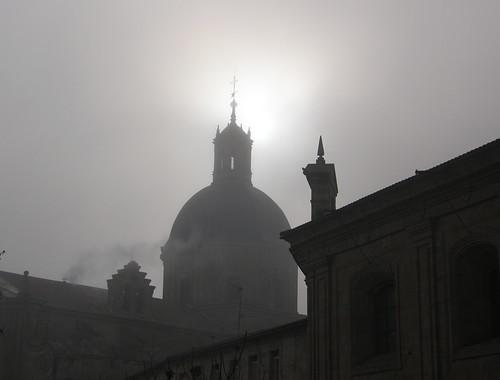 Purísima con niebla4