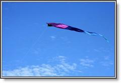 Alfarsi kites (SWAIDAN  to Syria  G.W.L.K_) Tags: sky clouds canon kites kuwait q8 alfarsi swaidan alfarsikites