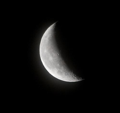 moon20081221