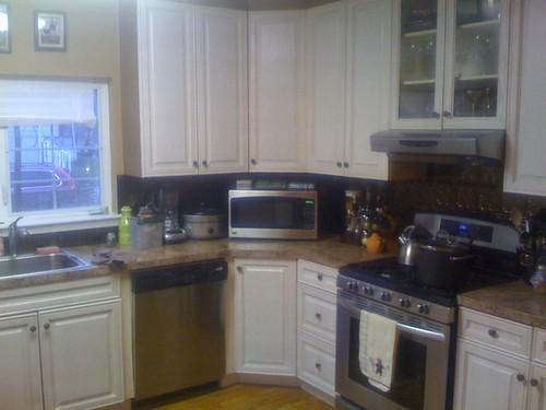 Kitchen Appliances New Jersey Kitchen Appliances