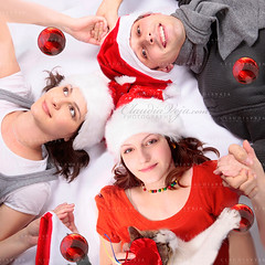 magic night (claudiaveja) Tags: christmas family red happy photography hand seasonal stock images newyear explore bond claudia concept holynight transylvania veja cluj craciun romanianmodel elinchrom royaltyfree stefy photoflex togeter rightsmanaged silentnight newyaer explored claudiaveja strobist 76431 rightmanaged 260133847 133847905