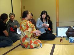 Tea Ceremony -54 (Benji99) Tags: teaceremony benji99