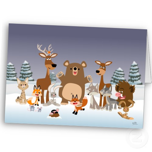 tl-merry_christmas_greeting_card