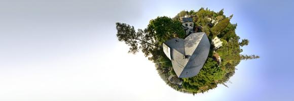 tiny-planet-panorama