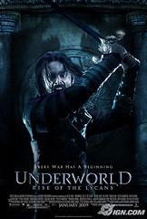 underworld3_3