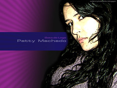 wallpaper_odennytadoido_patty_machado