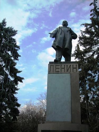 Ростов-на-Дону ©  kudinov_dm