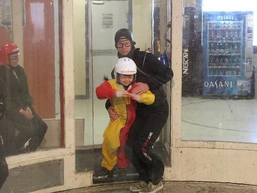 skydiving-15