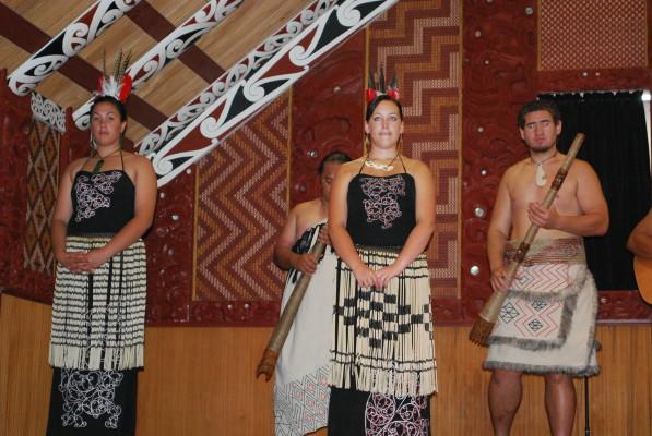 maori_performers_1