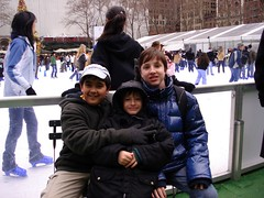 1-9 december 2008 100-m