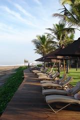 Samaya Bali (TRAVEL4VITALITY) Tags: travel bali beach pool indonesia geotagged reisen asia asien resort breeze geotag indonesien seminyak samaya balihotel luxuryhotel balivillas poolvilla samayahotel samayavillas travel4vitality