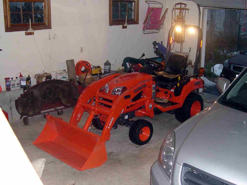 similiar kubota bx lights keywords bx rear work light q mytractorforum com the friendliest tractor acircmiddot kubota bx lights kubota wiring diagram