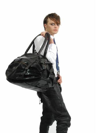 james long bags 1