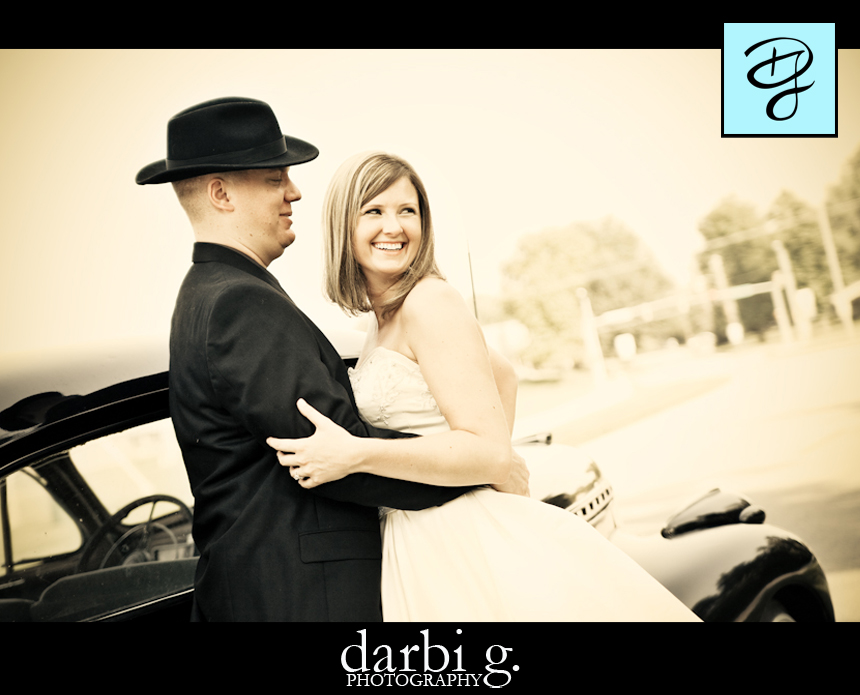Darbi G Photography-family baby band wedding photography-best of 2008-121