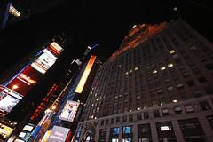 New York trip (Raf Ferreira) Tags: new york city nyc usa canon rebel december eua rafael ferreira peixoto