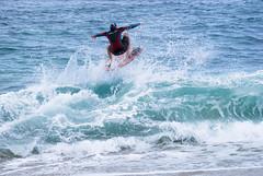 DSC_3035 (patronsaintjofro) Tags: sandiego skimboarding skim skimfiesta