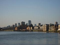 IMG_1657 (Mordax) Tags: city uk urban london unitedkingdom londra
