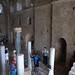 st.nicholas church (demre/ antalya)