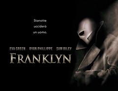 franklyn_3