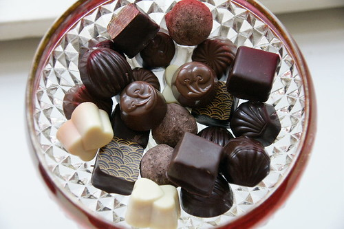Cacao Lorenzo