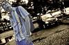 فرشته ای با فرکانس کوتاه Version 2.0 (Pouria Af) Tags: بر با علی آسمان برلین کوتاه پوریا فراز مقدم فرشته طاهری سپیا افخمی فرکانس ویم وندرز