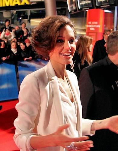 Angelina Jolieの画像57156