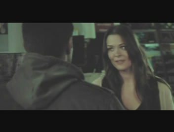 حصريا فيلم Bloody Valentine (2009)
