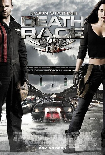 poster_deathrace-international