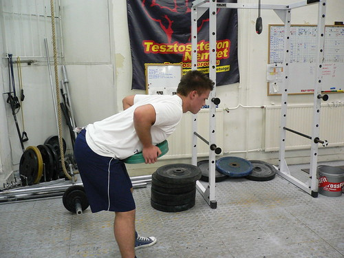 CrossFit Budapest 2009.01.16-21_11