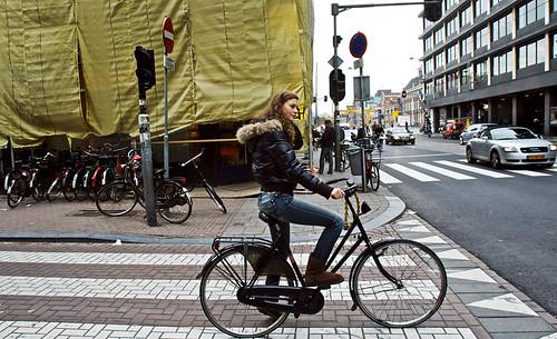 luv rides bikes