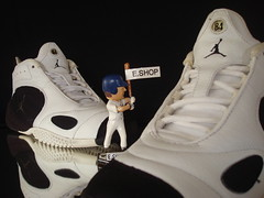 air jordan randy moss 84 shoes (eshop_mgl) Tags: moss shoes air jordan randy 84