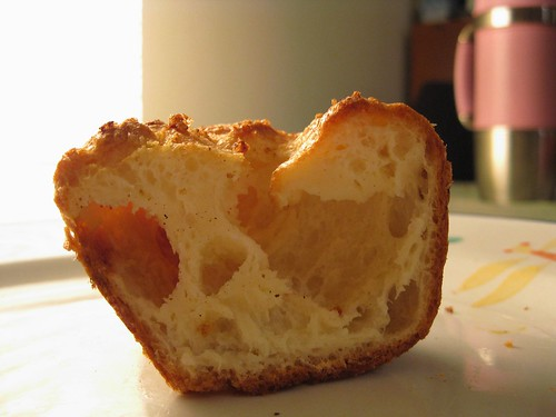 Popovers - Joy of Cooking