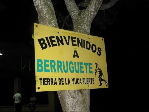 Cumple de Jose Ant @ Berruguete