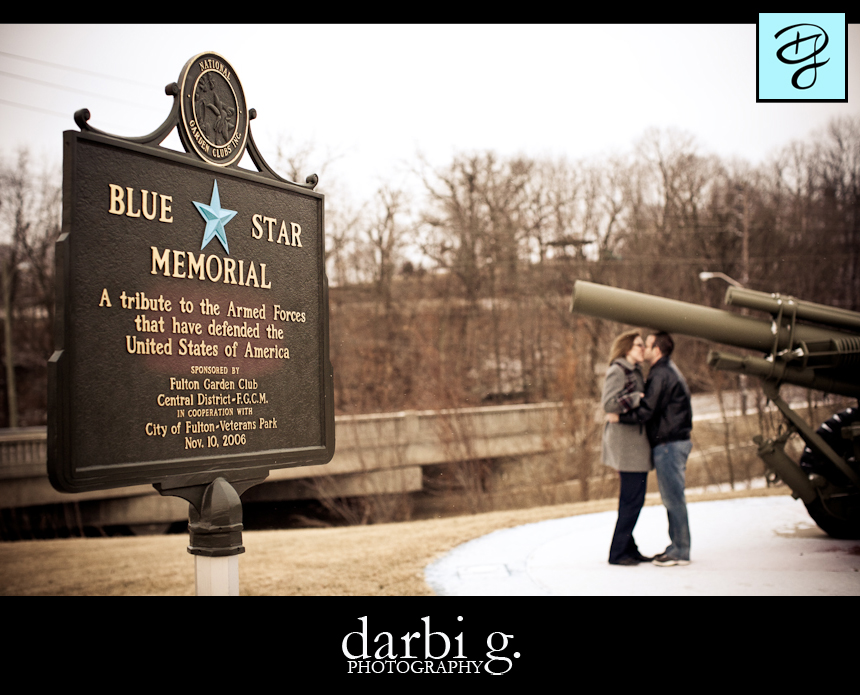 Engagement photographer-Sarah-Aaron-_MG_4449