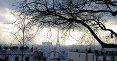 Paris, Montmartre 1.2
